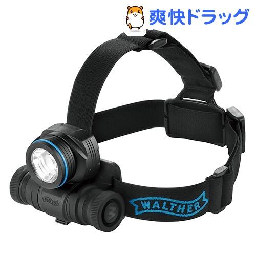ワルサー ワルサープロHL17 NO3.7091(1台)【ワルサー(Walther)】