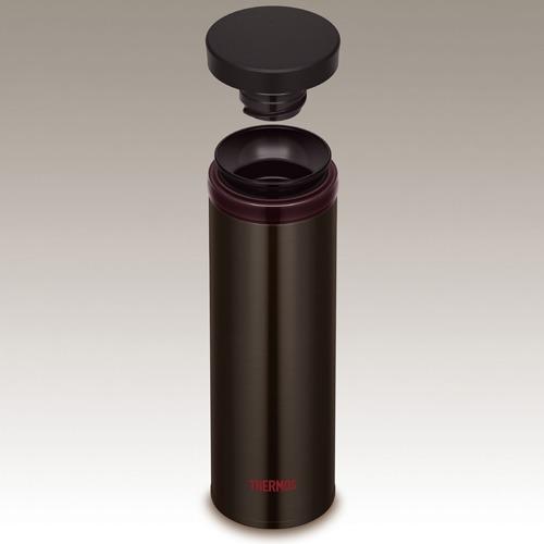热水瓶真空绝缘 jmy 500 毫升 JNO 501 ESP 咖啡 (1 件)