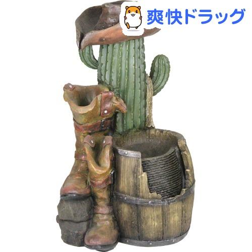 セフティー3 ガーデンファウンテン SGF-2(1コ入)【セフティー3】
