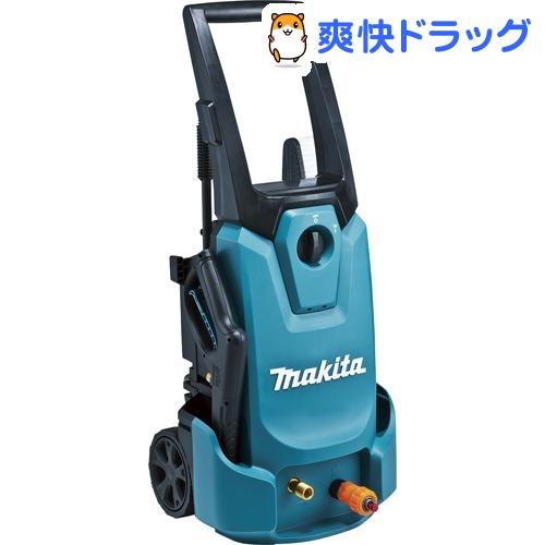 マキタ 高圧洗浄機 MHW0810(1台)