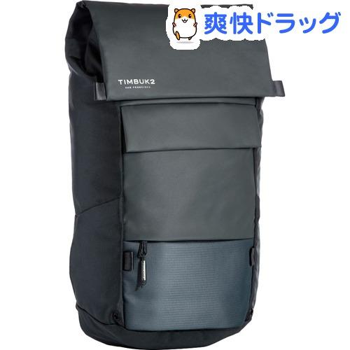 ティンバック2 バックパック ロビンパック Surplus 135434730(1コ入)【TIMBUK2(ティンバック2)】