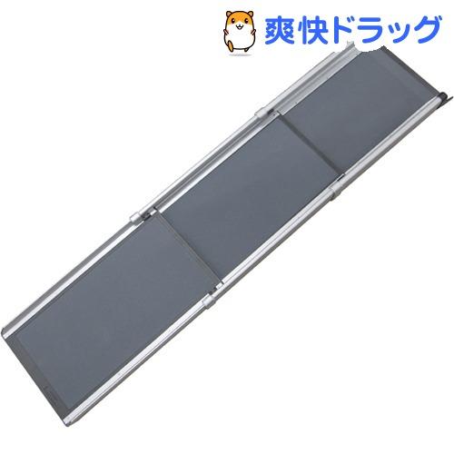 ペットステップスライド コンパクト(1コ入)