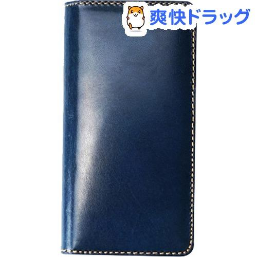 レイブロック iPhone XR トスカニーベリー ネイビー LB13498i61(1コ入)【レイブロック】