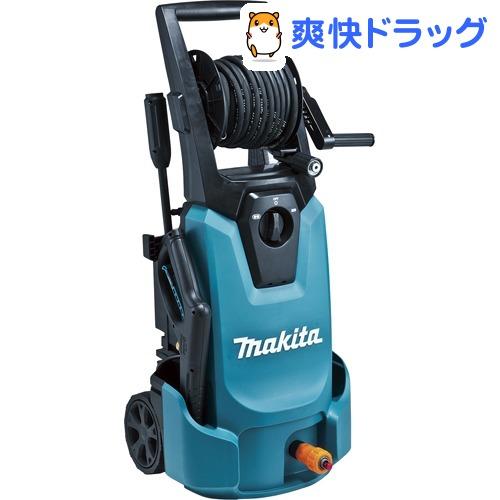 マキタ 高圧洗浄機 MHW0820(1台)