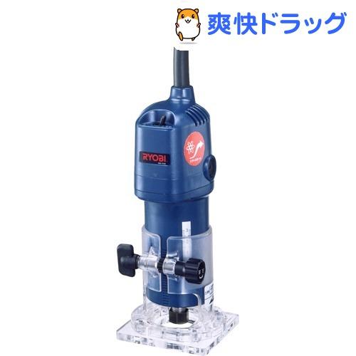 リョービ トリマ 628001A TRE-40(1個)【リョービ(RYOBI)】