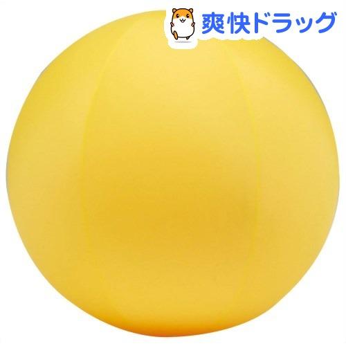 トーエイライト ジャンボゲームボール120 B-2886(1コ入)【トーエイライト】