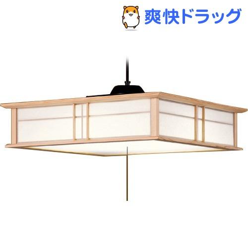 東芝 LED和風ペンダント LEDP95003PL-LD(1台)【東芝(TOSHIBA)】【送料無料】