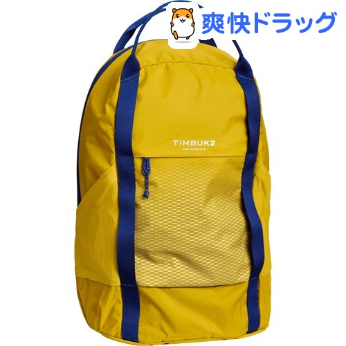 ティンバック2 リフトトートパック Golden OS 604-3-5894(1コ入)【TIMBUK2(ティンバック2)】