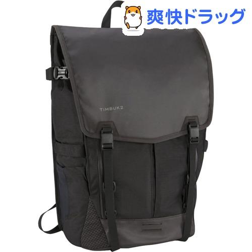 ティンバック2 バックパック エスペシャル・クアトロパック Black 40332001(1コ入)【TIMBUK2(ティンバック2)】