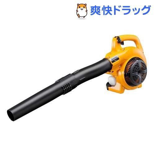 リョービ エンジンブロワ 4350200 EBLK-2600(1個)【リョービ(RYOBI)】