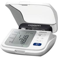 OMRON オムロン 上腕式血圧計 HEM-7310 [オムロンヘルスケア]