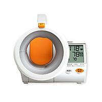 OMRON オムロン 上腕式血圧計 スポットアーム HEM-1000 [オムロンヘルスケア]