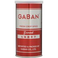 GABAN七香粉100g[GABAN(GABAN)]
