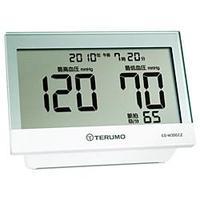 テルモ 血圧計 ES-W300ZZ [TERUMO(テルモ)]