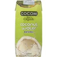 330 ml of co-Komi coconut water [ミトク COCOMI (co-Komi)]