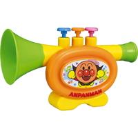 Anpan-Man our child genius trumpet [Agatsuma]