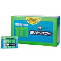 【10000円以上で本州・四国送料無料】ミリオンパワー 120袋