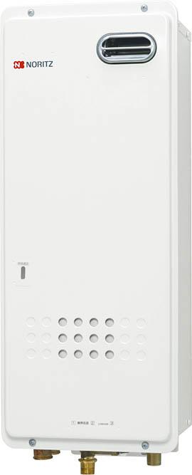 ノーリツ温水暖房専用給湯器 GH-712W3H BL