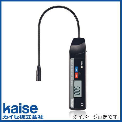 ベルト周波数チェッカー SK-8101 カイセ KAISE SK8101