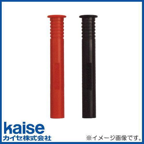 100-40リード線と各種テストピンを接続して使用 テスト棒 kaise カイセ 超定番 766 ショッピング