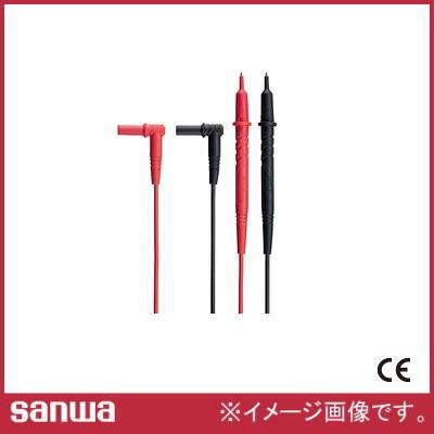 全店販売中 激安通販 テストリード TL-29 SANWA 三和電気計器