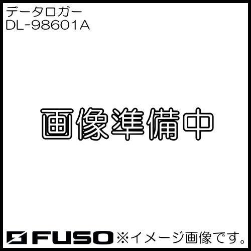 データロガー(外付) DL-9601A FUSO