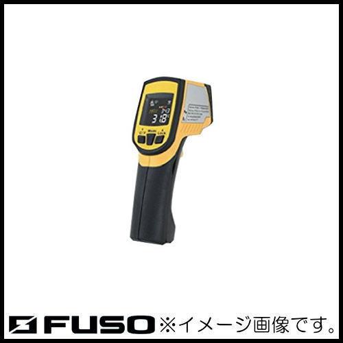 デジタル放射温度計 FUSO-499LC FUSO