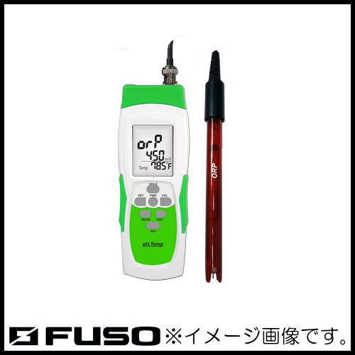 OPRメータ MIC-98718PP FUSO MIC98718PP
