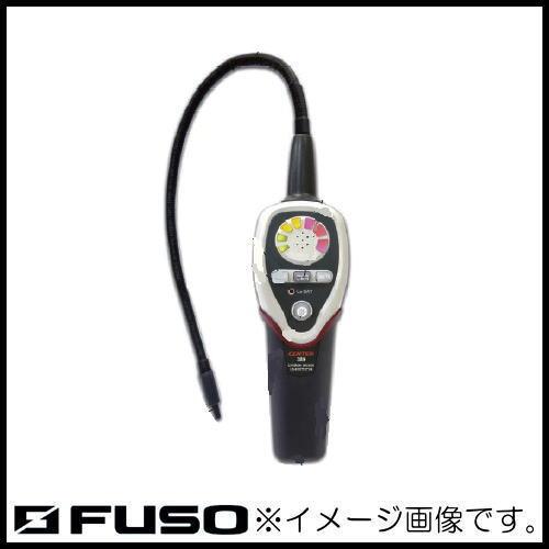 GS-30 CO2検知器 FUSO CO2リークディテクター GS30