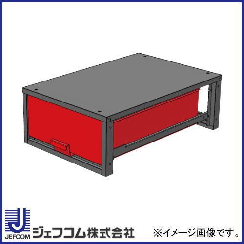 バンキャビネット SCT-LF04 ジェフコム デンサン 直送品