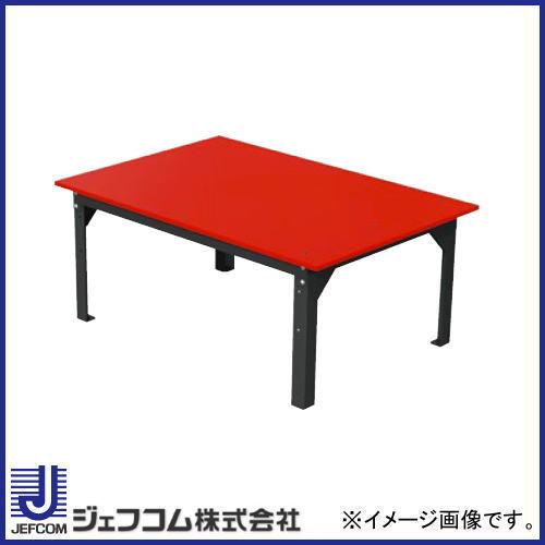 バンキャビネット テーブル SCT-TS03 直送品 未使用品 ジェフコム セール 登場から人気沸騰 デンサン