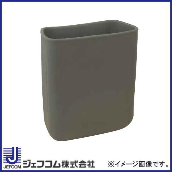 やわらかな樹脂の腰袋用インナーケース 腰袋用樹脂ケース ケースイン ND-CS1P デンサン 与え DENSAN 期間限定特別価格 JEFCOM ジェフコム