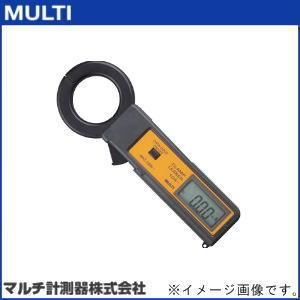 M104+ ミニクランプリーカー マルチ計測器 MULTI