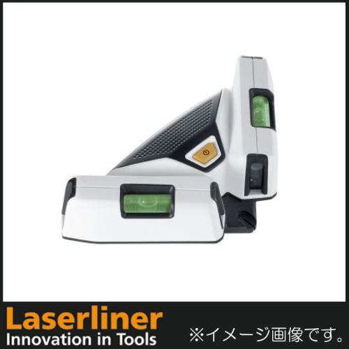 90°レーザーライン Umarex-Laserliner ウマレックス