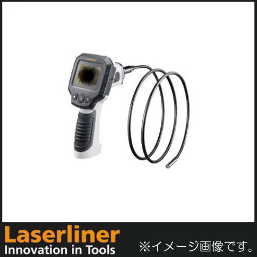 ハンディースコープ 高い素材 Φ9mmX1.5mケーブル 即納 ウマレックス Umarex-Laserliner