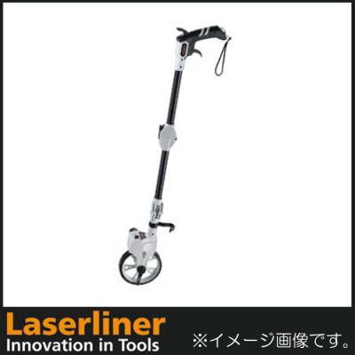 デジタルメジャー 075.008A Umarex-Laserliner ウマレックス