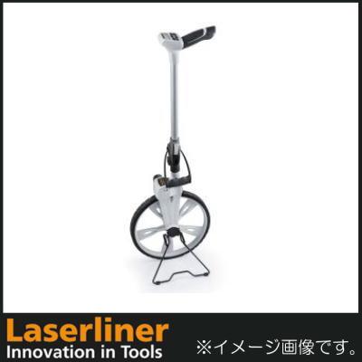 デジタルメジャー 075.006A Umarex-Laserliner ウマレックス