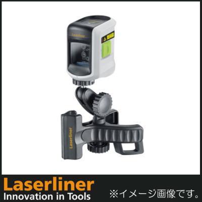 レーザーライン グリーンレーザー 宅配便送料無料 081.337A 100%品質保証 Umarex-Laserliner ウマレックス