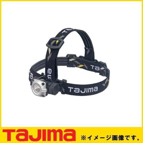 作業ライト 海外並行輸入正規品 LEDヘッドライトM121D LE-M121D 新作入荷 TAJIMA タジマ