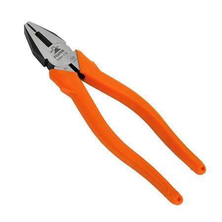 フジ矢 毎日がバーゲンセール 店 1050-175 ペンチ FUJIYA 175mm