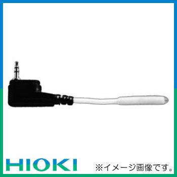 ブランド激安セール会場 9631-05 温度センサー 完売 50mm HIOKI ヒオキ