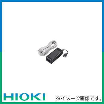 Z1013 ACアダプタ HIOKI 日置電機