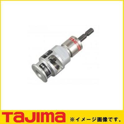 電線工具 日本限定 電気工具 ムキソケD IV 14 TAJIMA DKMSDIV14 タジマ DK-MSDIV14 SALE開催中