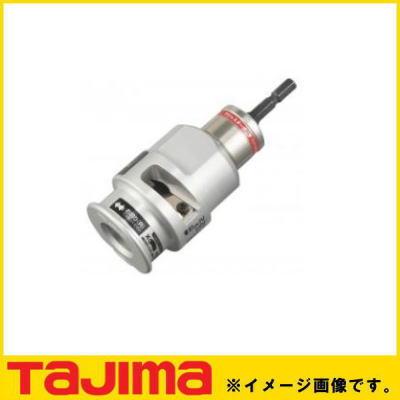 ムキソケD IV 100 DK-MSDIV100 TAJIMA タジマ DKMSDIV100