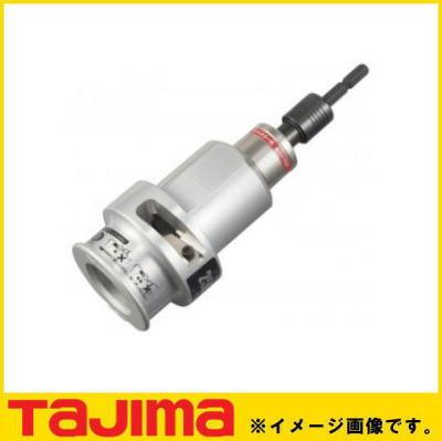 ムキソケD IV 250 DK-MSDIV250 TAJIMA タジマ DKMSDIV250