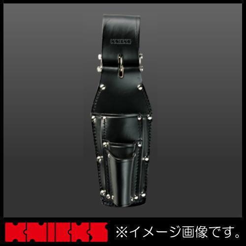 ニックス チェーン式ペンチ・ドライバーホルダー KB-302PDX KNICKS