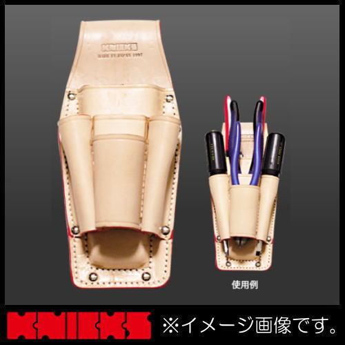 ニックス ペンチ・ドライバー・ハンドプレスホルダー KN-501PDH KNICKS