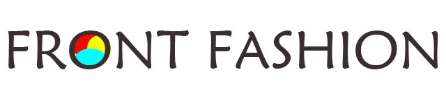 FRONT FASHION:幅広いファッションに対応しています。