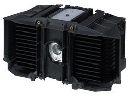 【在庫あります 即納可能】交換用プロジェクターランプ LMP-H400