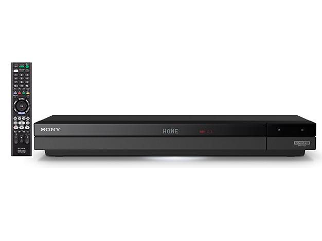 即納 土日祝日を除く 在庫あります 即納可能 4Kチューナー内蔵Ultra HD DVDレコーダーBDZ-FBT4000 返品送料無料 ブルーレイ 安値